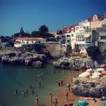 Cascais, en Portugal, busca voluntarios