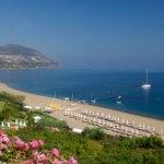 2 vacantes SVE en Chipre