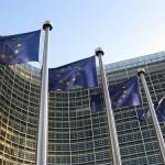 Practicas remuneradas en la Comisiòn Europea