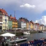 Becas para doctorados en la Universidad de Copenhague