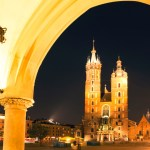 SVE en Polonia a partir de Septiembre