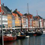 Formación Subvencionada en Dinamarca!