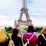 Becas de francés para el verano 2018