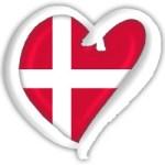 3 Vacantes SVE en Dinamarca!