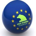 Eurobecas Caja Madrid 2012