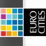 Prácticas en EUROCITIES en el área de Asuntos Sociales