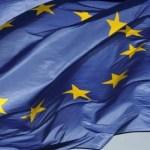 Boletín Eurodesk Febrero con todas las europortunidades!