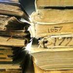 70 becas para formación e investigación en el Ministerio de Educación, Cultura y Deporte