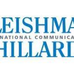 Prácticas en Fleishman-Hillard en Bruselas