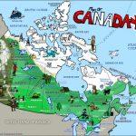 Canadá busca personal cualificado