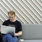 Que deberías hacer (ahora) en LinkedIn si tienes 20 años