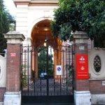 Trabajo en el Instituto Cervantes en Londres, Mánchester y Roma