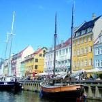 Noruega está buscando guías turísticos