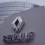 Renault dará empleo a 700 personas