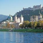 1.500 puestos para hostelería en Austria