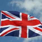 Realiza prácticas en Reino Unido