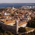 Estonia puede ser tu destino SVE