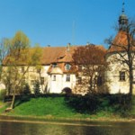 Vacante SVE en Letonia para 2013