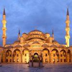 """Seminario subvencionado en Turquía sobre """"Juventud en acción"""""""