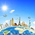Las mejores webs donde buscar trabajo de verano en España y Europa