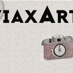 Concurso de fotografía 'Viaxarte'