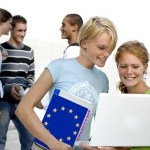 Becas Seneca para el curso 2012/2012