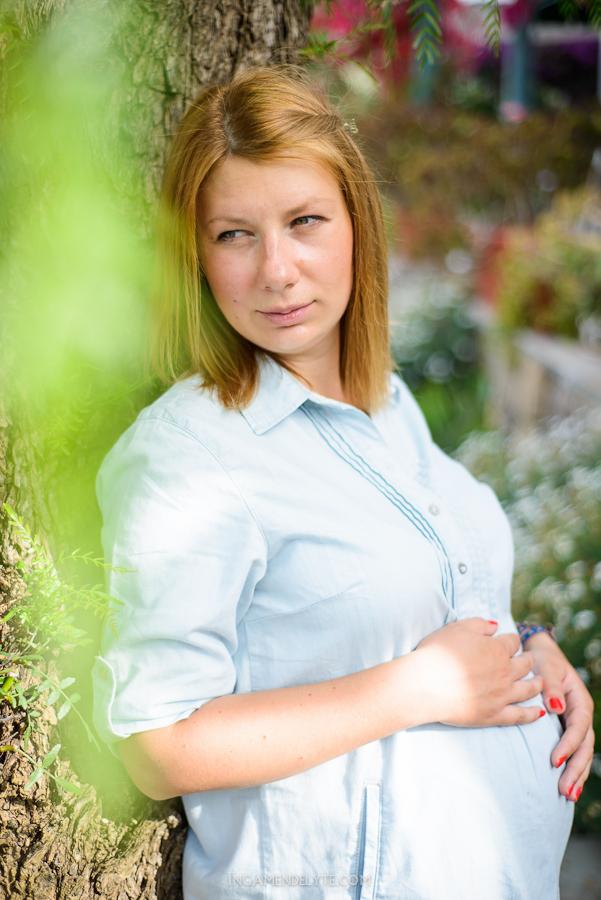 Elena Maternity-61