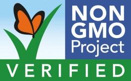 gmo-project-263x164