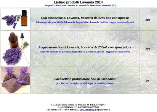 listino_lavanda_olio_acqua_sacchetti