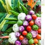 bella-verdura-26752638
