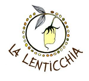 logo-lenticchia-scritta