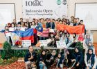 3rd Indonesia Open Memory Championship 2018 - 102718 - Facebook Resolution-275