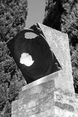 meridiana ia Sacra Aquileia