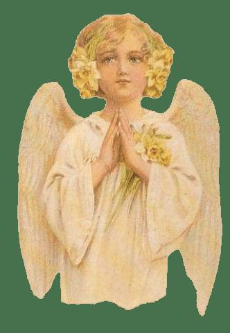 Please Pray!