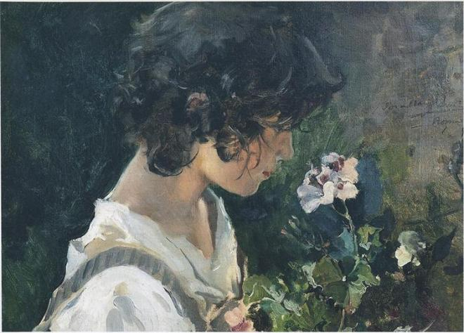 italian-girl-with-flowers-1886.jpg!Large