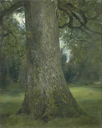 JohnConstable.trunk.elm
