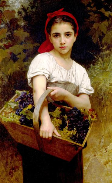 bouguereau-harvester-1875-jpglarge