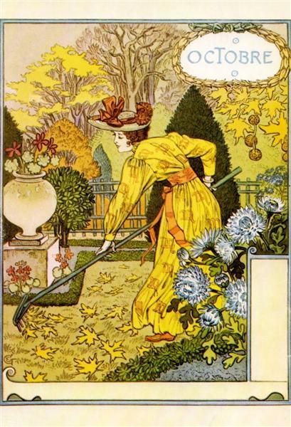 la-belle-jardiniere-octobre-1896-jpglarge
