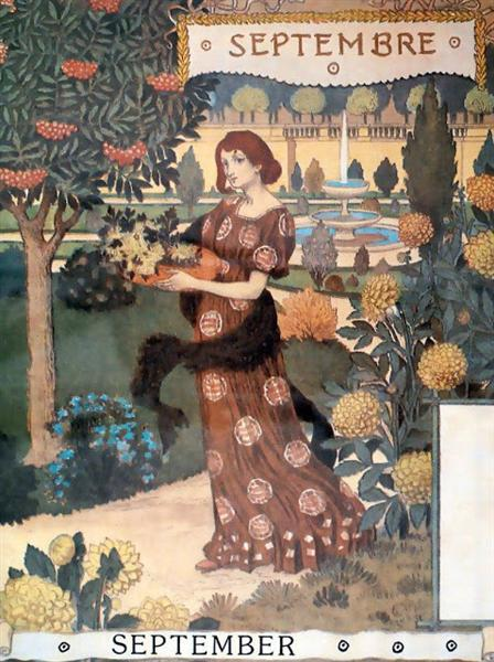 la-belle-jardiniere-septembre-1896-jpglarge