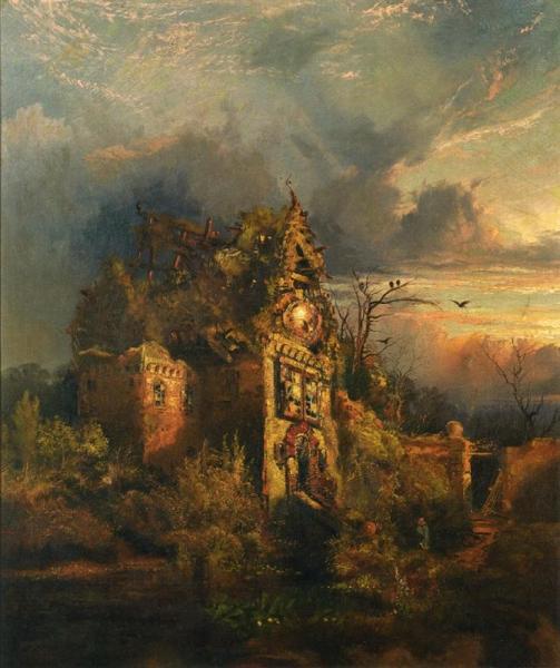 ThomasMoran.haunted-house-1858.jpg!HalfHD