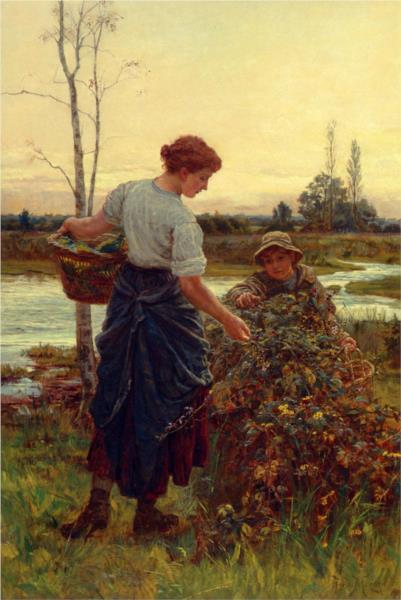 the-harvest-1889-jpglarge