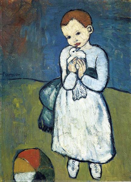 child-with-dove-1901-jpglarge