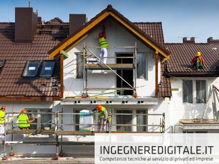 ristrutturazione-casa-2017-regole-ufficiali-detrazioni-50-65-bonus-agevolazioni-fiscali-agenzia-entrate-lavori-e-arredamento