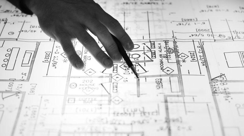 Esame di stato per Ingegneri Civili 2020: Testi di riferimento