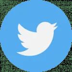 Ingegnerone.com: ingegneria strutturale - twitter account
