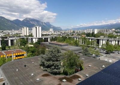 Grenoble IMT