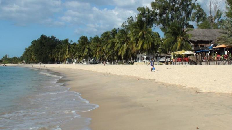 Pemba, village, foodmarket, wimbi beach, wimbe beach, Mozambique (14)