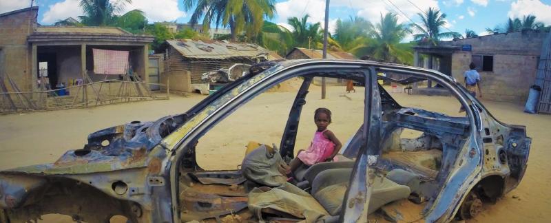 Pemba-village-foodmarket-wimbi-beach-wimbe-beach-Mozambique