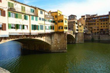 Firenze, italien