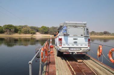 7. Makgadikgadi Pans National Park (44)